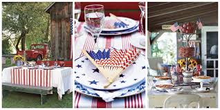 office summer party ideas. Outdoor Party Ideas Summer Themes Country Living Entertaining Office E