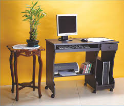 Nilkamal Kitchen Furniture Furniture Online Living Room Office Furniture And Dining Sets