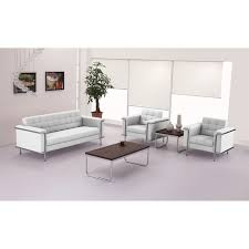 leather office furniture sofa. list price 67300 leather office furniture sofa