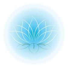Resultado de imagen de el saber espiritual