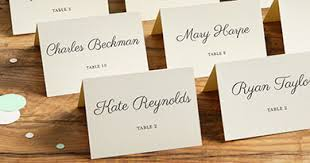 table place cards. wedding_place_cards.1399928699 table place cards