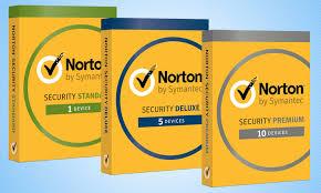 Norton Antivirus Comparison Chart Norton 2019 Review Norton Antivirus Plus Norton 360