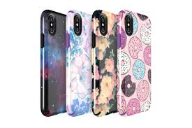 Speck Design Iphone X Cases The Flashiest Best Looking You Can Buy