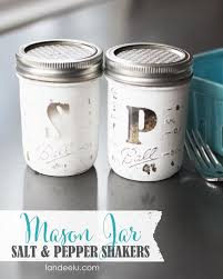 Cute Jar Decorating Ideas DIY Gifts Ideas Mason Jar Craft These Are So Fun To Make 71