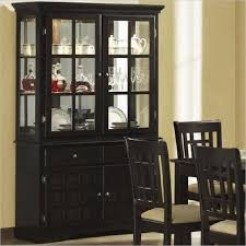 glamorous as well as cabinets fascinating china cabinets and hutches design small buffet with glass