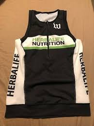 Wattie Ink Size Chart Wattie Ink Womens Medium Herbalife Nutrition Triathlon