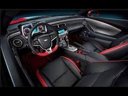 chevrolet camaro 2015 interior. Contemporary Interior 2016 Chevrolet Camaro Z28 Interior On 2015 O