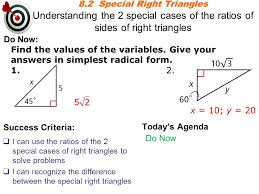 Special Triangles Worksheet   Homeschooldressage moreover Special Right Triangles Worksheet   Wallpapers Ideas besides  likewise  moreover Special Right Triangles additionally Right Triangles Worksheet   Switchconf also ShowMe   8 2 special right triangles furthermore Special Right Triangles Worksheet 30 60 90 Answers Worksheets in addition  additionally special right triangles multi step key p1   YouTube besides Right Triangle Trigonometry Worksheets  Worksheets  Newsofthewired. on special right triangles worksheet answers