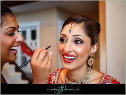 edmonton makeup artist indian sonia sajnani