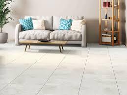 living room floor tiles design. Livingroom:Tiles For Living Room Best Floor In Philippines Design Chennai Wall Mumbai Decorative Home Tiles C