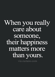 Famous Happiness Quotes Classy Quotes About Love And Life And Happiness Bakergalloway Charming Quotes