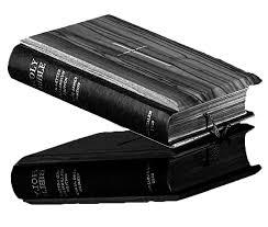 """Resultado de imagen de ¿Qué significa """"poner la otra mejilla""""? ¿Está la autodefensa (defensa propia) en contra de nuestra religión?"""