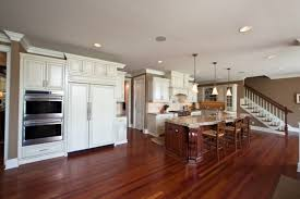 Kitchen Remodeling Raleigh Nc Minimalist Remodelling Best 40 Kitchen Extraordinary Kitchen Remodeling Raleigh Nc Minimalist Remodelling