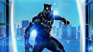 downaload black panther art wallpaper 1920x1080 full hd hdtv fhd 1080p