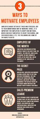 office motivation ideas. Medium Image For Office Team Motivation Ideas Employers Need To Come Up With New That O