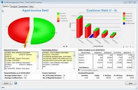 Cloud Accounting Software Business Software Payroll Software