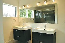 bathroom vanity mirror lights. Vanity With Mirror And Lights Light Bathroom  Elegant Modern .