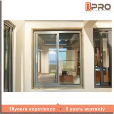 sliding office window. Appealing Sliding Office Window Hardware Australia Standard Cheap Doctor Windows: Full Size F