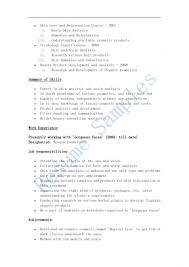 resume for hairstylist cipanewsletter cv for beautician hair stylist resume templates hair