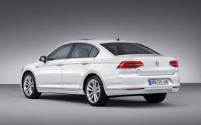 2018 volkswagen usa.  2018 2018 vw passat usa release date review with volkswagen usa i
