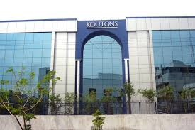 google head office images. koutons head office gurgaon 01 google images
