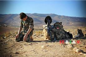 Картинки по запросу фото syria.mil.ru