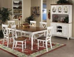 Country Cottage Dining Table Foter