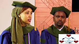 Pharmacy Graduates Discussion With 2017 Doctor Of Pharmacy Graduates At Howard University Usa