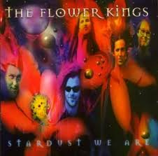 <b>The Flower Kings</b> Albums: songs, discography, biography, and ...