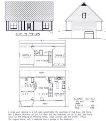 House Building Plans Pictures 40 Design Ideas Fascinating 3 Bedroom Open Floor House Plans Creative Design