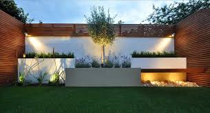 landscaping paving homewood build