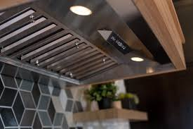 diy range hood with zephyr insert construction2style