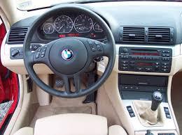 Coupe Series 2004 bmw 330ci specs : 2004 bmw 330ci specs