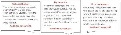 i need help writing my personal statement gravy anecdote i need help writing my personal statement