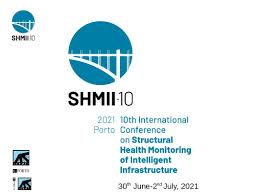 Structural Health Monitoring Ishmii