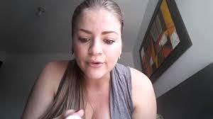 Como limpiar el pene sin la circuncisi n segunda parte YouTube