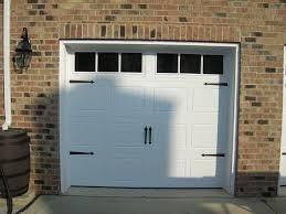 single garage door18 Single Car Garage Doors  carehouseinfo