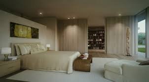 Small Contemporary Bedrooms Bedroom Sofa Ideas Home Design Ideas