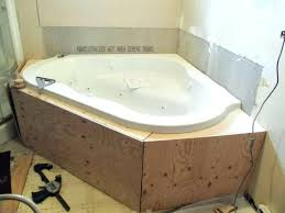 replacement tub and shower units fiberglass garden tub for mobile home bathtubs for mobile homes