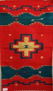 braided rugs for handmade wool braided rugs for rug mi braided rugs for