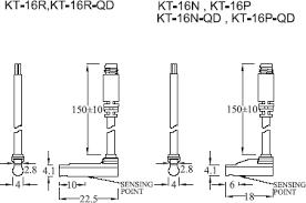 wiring diagram 9 lead motor wiring image wiring iec wiring diagram 9 wire iec image about wiring diagram on wiring diagram 9 lead