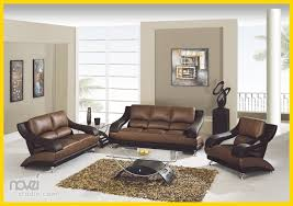 popular living room furniture. Shabby Chic Living Room With Brown Sofa Awesome Dark Furniture Best Paint Color Pict For Popular