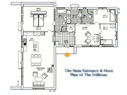 plans l shaped house plans fresh cool room design bungalow decor houses u floor australia