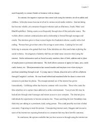 basketball essays feria educacional basketball essays jpg