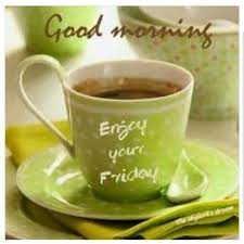 Our committed community of users submitted the happy friday pictures you're currently browsing. Good Morning World Its Friday Goodmorning Morning Morningmotivation Fri Good Morning Coffee Morning Coffee Images Good Morning Greetings