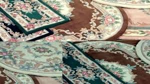 pier one rug lovely oversized rugs clearance on area 1 canada impressive runner with