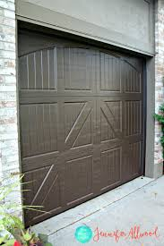 garage doors kansas city missouri delden mo area