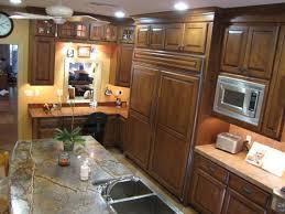 wonderful laminate countertops houston kitchen countertop awesome countertop materials best kitchen