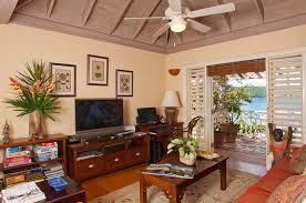 sugar bay on the beach discovery bay jamaica villa