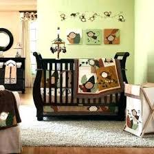 monkey crib bedding pirate nursery bedding monkey crib set photo 2 of 5 carters 4 piece
